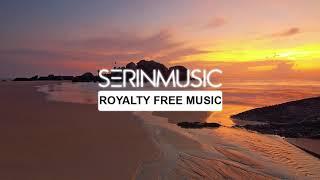 [Royalty Free Music] Tatono - Rainforest Dance