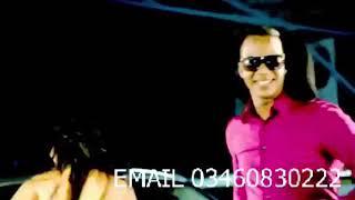 Jhapak jhapak song (full video song) |Shahbaz|
