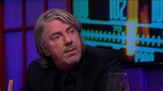 Dit vindt Ruud de Wild van zijn 'vervangers' Coen en Sander  - RTL LATE NIGHT