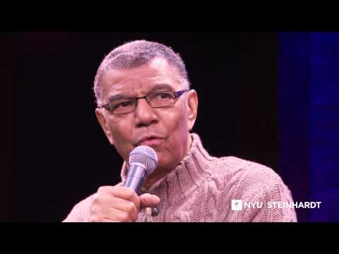 Conversations with Jack DeJohnette