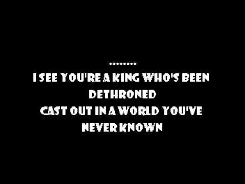 Welcome to the Family - Avenged Sevenfold Karaoke
