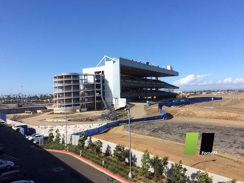 Los Angeles Rams New Stadium | Construction UPDATES
