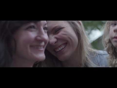Amy Ray - Sure Feels Good Anyway (Official Video)