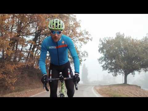 Castelli Fall Winter 2016   Sneak Peek
