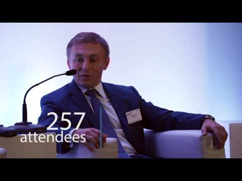 Bonds, Loans & Derivatives Argentina 2016 highlights video