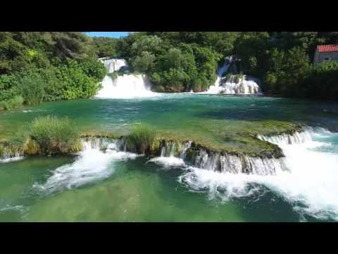 Croatia, Full of Life