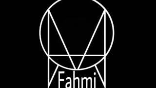 Gambar cover ~DJ Fahmi® Break Beat 2017 Ft Smpi Karangploso
