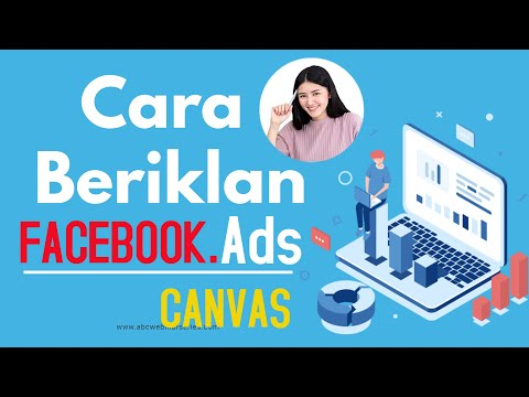 cara-beriklan-facebook-ads-efektif-(-canvas-)