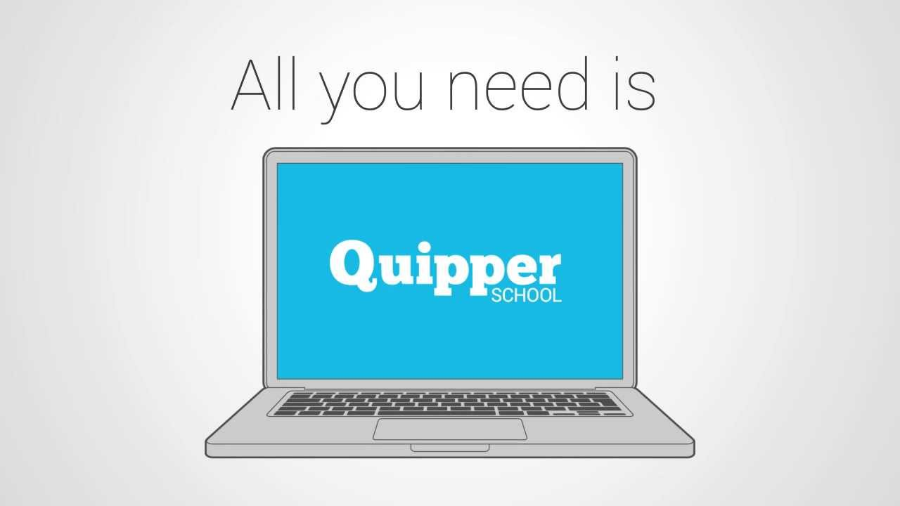 Quipper school youtube quipper school stopboris Gallery
