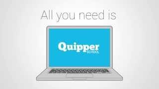 Video Quipper School download MP3, 3GP, MP4, WEBM, AVI, FLV Oktober 2017
