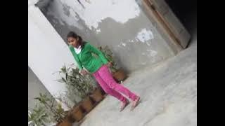 dance video (Dipali)