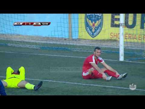 "Sot ""finalja"" e kampionatit - Top Channel Albania - News - Lajme"