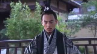 中国ドラマ 史劇 中国 孫子兵法 予告編.