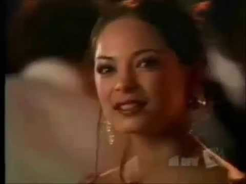 Lips of an angel  Hinder   Smallville