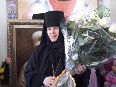 Экскурсии по Калуге и Калужской области Экскурсионные