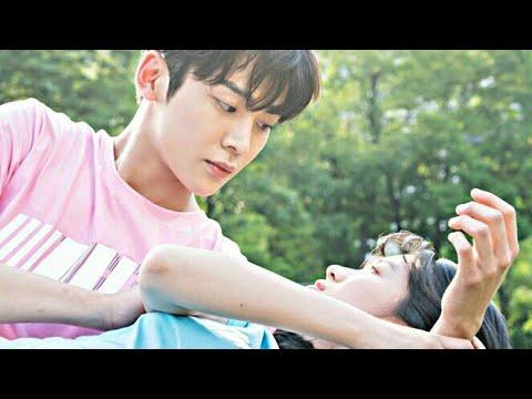 Kore Klip | Gel Aşkım