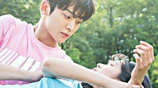 Kore Klip | Gel Aşkım Video
