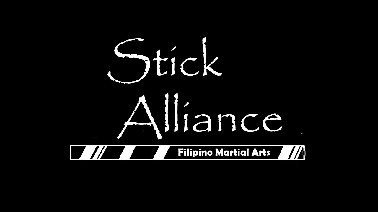 Stick Alliance Training Reel