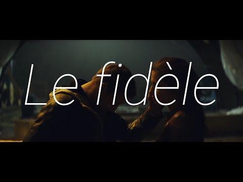 Navet ou chef d'oeuvre?  Cinéma  Le fidèle de Michaël R. Roskam