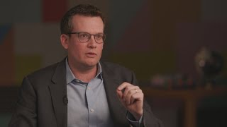 John Green: I was bullied in middle school