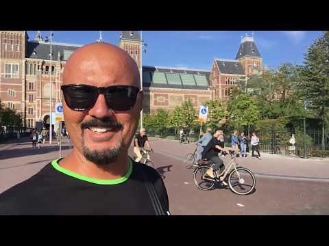 HOLLANDA VE AMSTERDAM Hakkında şaçıracağınızbilgiler. Holland, Niederland