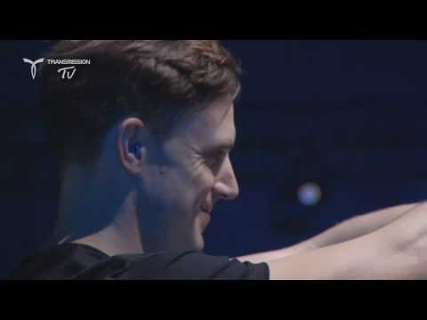 Bryan Kearney Full Video HD Live Set Transmission Bangkok