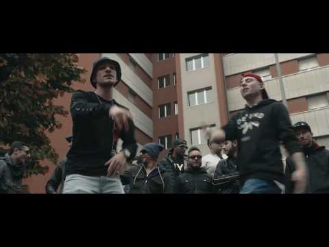 BORO BORO feat. OLIVER GREEN | CHIEDI A OG | PROD. JACK SAPIENZA