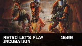 retro-let-s-play-incubation