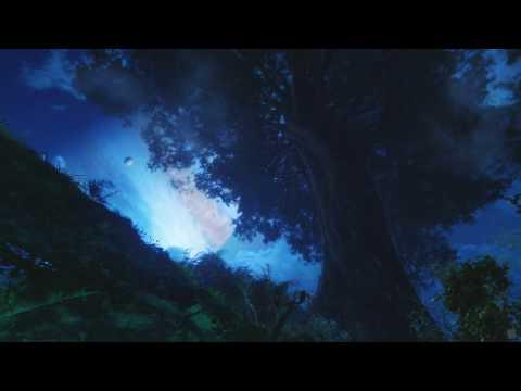 阿凡達 IMAX 最新特輯:潘朵拉的世界 (The World of Pandora) 1080p Full-HD 高畫質