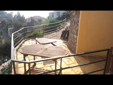 Acquistare un appartamento a Ventimiglia a buon mercato