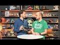 Throwback Thursday Vi Minns Geforce GTX Titan mp3