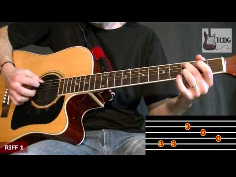 how-to-play-sweet-home-alabama-guitar-tabs:-chords-&-notes-/-free-easy-lessons-&-tutorials-tcdg
