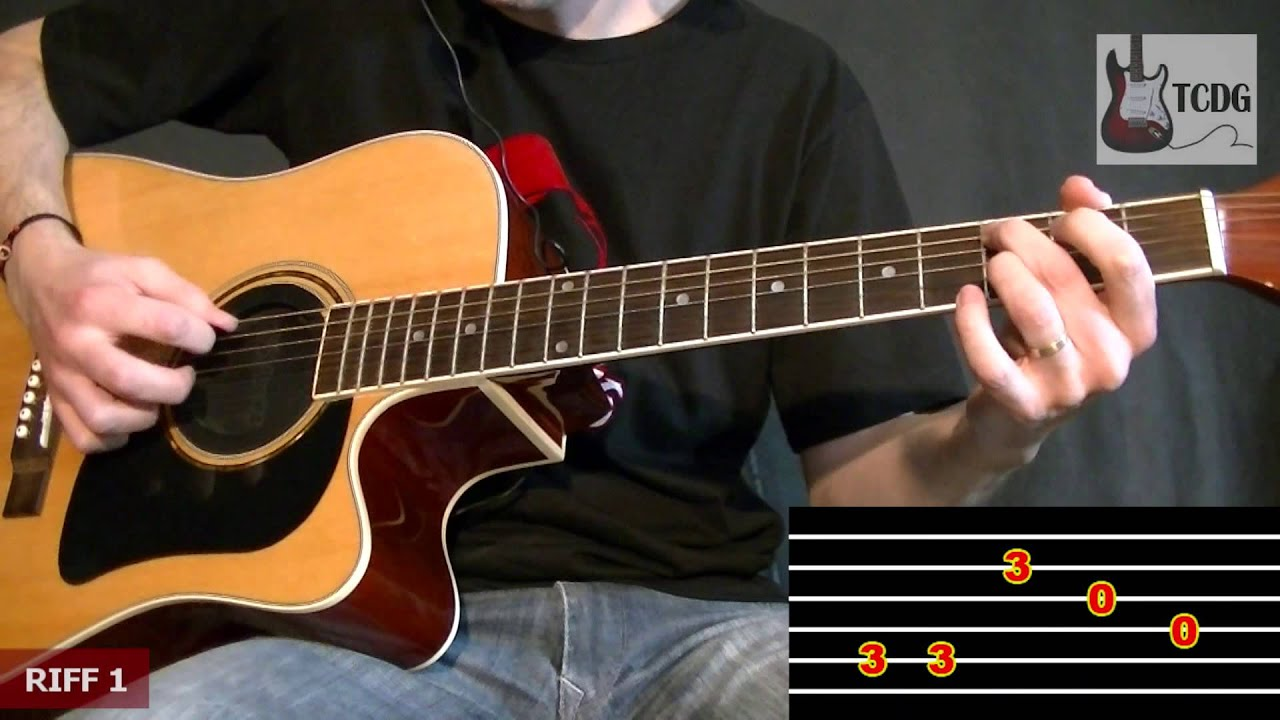 , last edit on sep 07, 2018. How To Play Sweet Home Alabama Guitar Tabs Chords Notes Free Easy Lessons Tutorials Tcdg Youtube