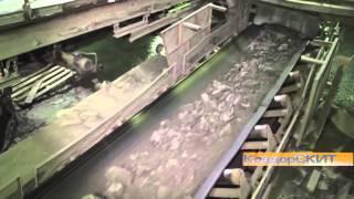 рабочему работающему на конвейере
