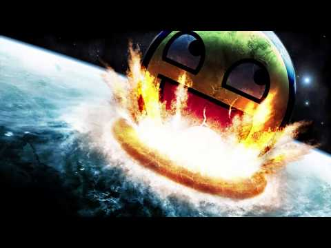 [Dubstep] iBenji - Boom (feat. Talabun)