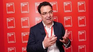 Focus Live: intervista ad Alessandro Curioni