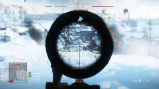 Battlefield V™ Open Beta_20180909220836