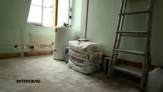 Relooking : comment faire un deux pièces dans 30 m2 ?