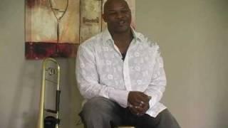 buff dillard interview.flv