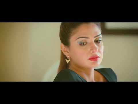 khant ala maan Samundar Official Music Video