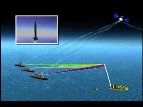 Aegis BMD (FM-8) FTM 04-2 Stellar Valkyrie Campaign Documentary