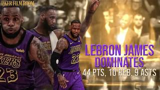 lebron james 5th all time scoring