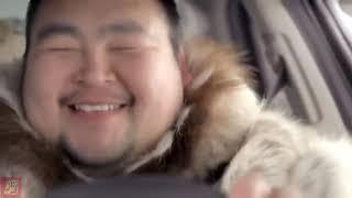 КАМЕДИ КЛАБ ОТДЫХАЕТ #25 / Лучшие Приколы 2019 / Best Cube / Coub / смешное видео