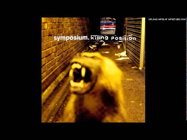 symposium-killing-position-audio-xantheinmidget