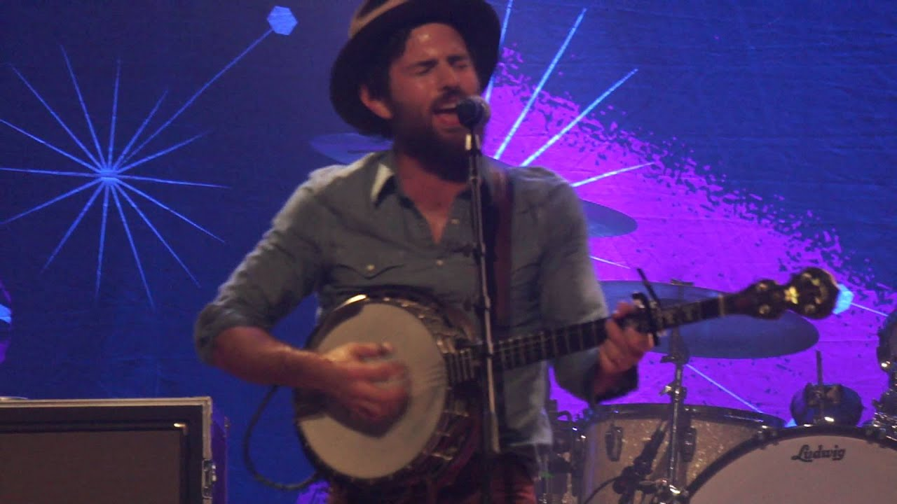 Avett Brothers Laundry Room House Of Blues Myrtle Beach Sc Youtube