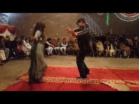 Pashto New Songs 2016 Gull Panra Pashto Mast Dance