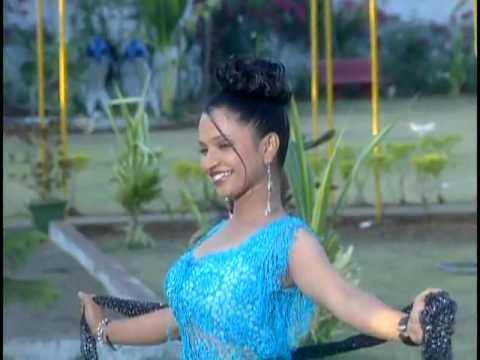 Pan Khal Munni [Full Song] Aara Hile Chhapra Hile