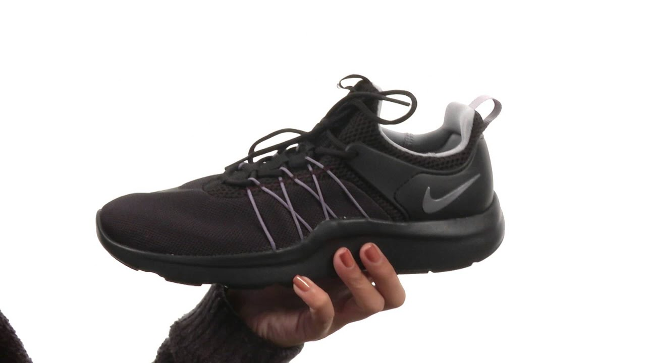 outlet store sale 1c576 e31de Nike Darwin SKU 8619083. Shop Zappos