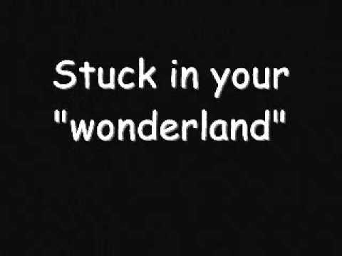 one reason-fade (lyrics)[deadman wonderland]