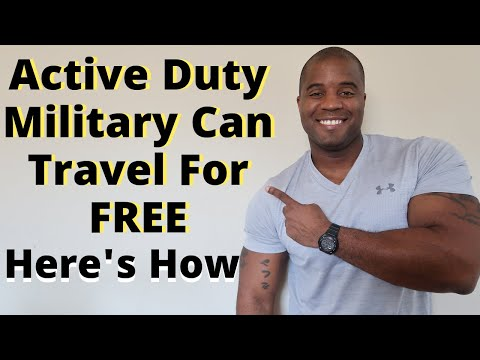 Primanti Brothers offering a free classic sandwich to active duty or retired military personnel from YouTube · Duration:  44 seconds